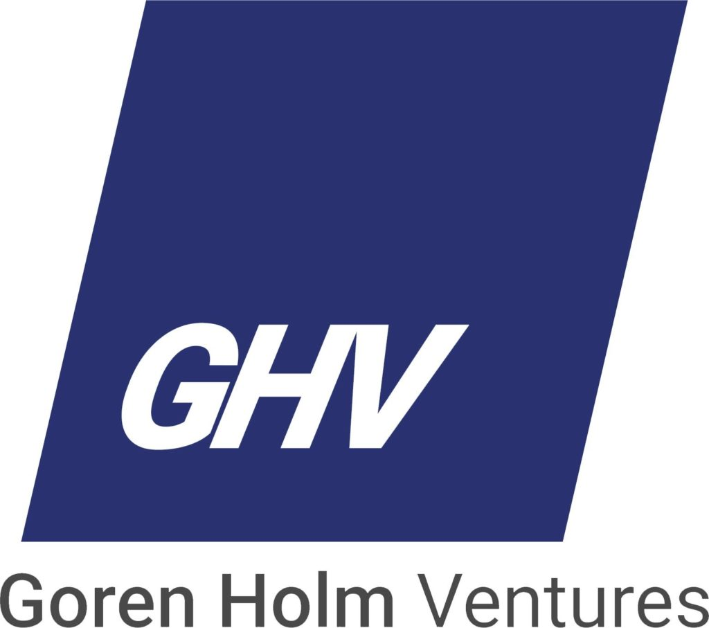 Crypto Invest Summit Founders Josef Holm and Alon Goren Launch GHV, a Blockchain and Cryptocurrency Investment Fund