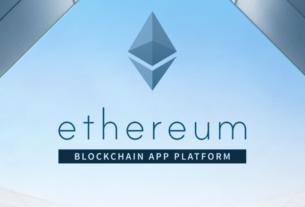 ethereum ico