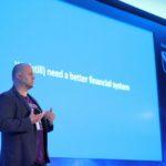 Llew Claasen, Director, Bitcoing Foundation