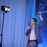 Roger Ver, CEO, Bitcoin.com