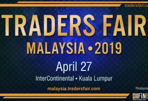 Traders Fair Malasia