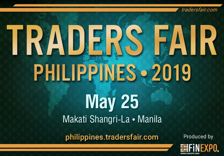 Traders Fair Philippines
