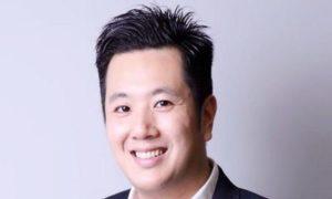 "Andy Cheung: Bitcoin awaits ""something good"""
