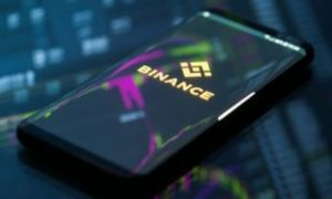 Binance is confident on future Bitcoin rally
