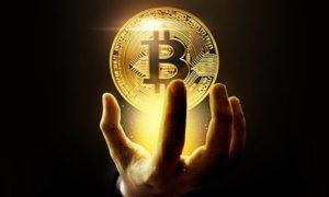 Bitcoins: it began buying like hotcakes