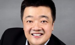 Bobby Lee: Bitcoin leans towards $80,000