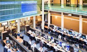 Börse Stuttgart starts trading crypto