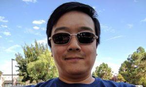 The founder of Litecoin possesses LTC again