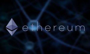 Casper will help Ethereum rise