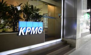 KPMG report: CBDC is valuable alternative to RTGS