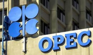 OPEC may disregard US dollar and turn to crypto as payment method