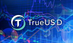 TrueUSD has shown a main drawback of stablecoins