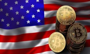 US midterm elections winner: Bitcoin