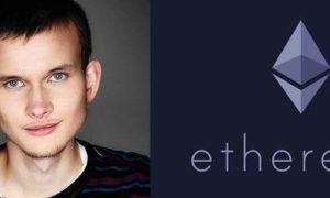 Vitalik Buterin speeds up Ethereum