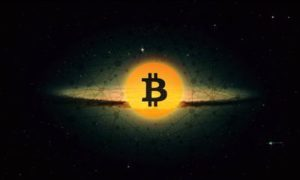 Bitcoin ETF approval delay – what does it mean?