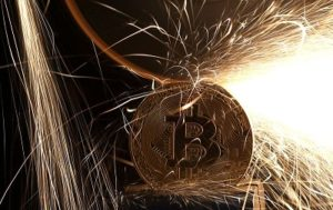 Coinshares: Bitcoin mining has positive effects on economy