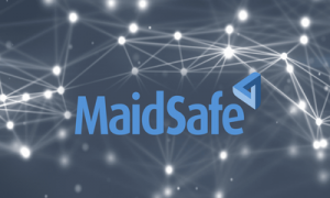 PARSEC helped MaidSafeCoin flying to the Moon