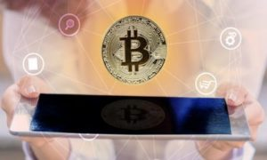 Edelman: affluent millennials use Bitcoin