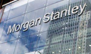 Morgan Stanley: some crypto are definitely currencies