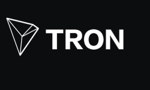 TRON is going to buy BitTorrent Inc.