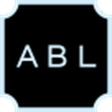 airbloc