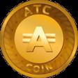 atc-coin
