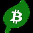 bitcoin-green