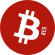 bitcoin-red