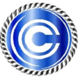 coupecoin