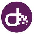 daps-token