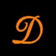delta-chain