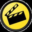 ethereum-movie-venture