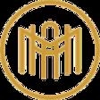 harvest-masternode-coin