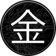 jin-coin