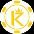 kubera-coin