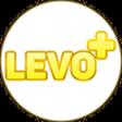levoplus