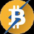 lightning-bitcoin