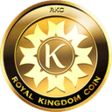 royal-kingdom-coin
