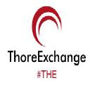 thore-exchange