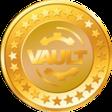 vault-coin