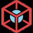 zen-protocol